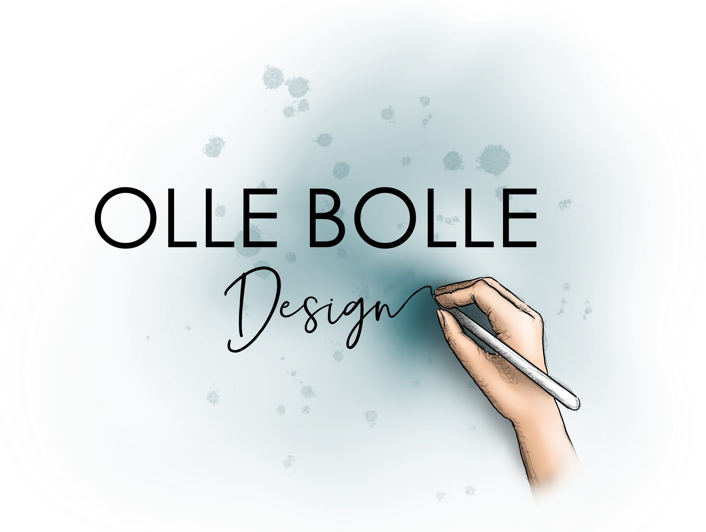 OLLE BOLLE DESIGN